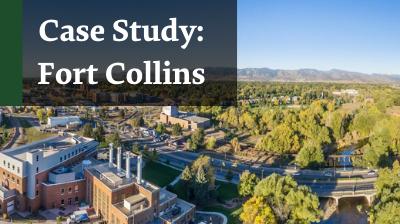 Case Study_ Fort Collins_400x224