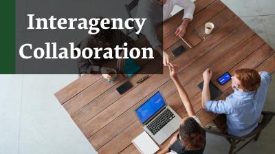 Interagency Collaboration_400x224