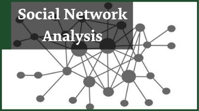 Social Network Analysis_3_400x224