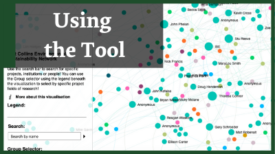 Using the Tool_2_400x224